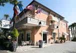 Hôtel Province de Brescia - Hotel Olimpia-1