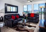 Location vacances Scottsdale - Luxury Condos by Meridian Condoresorts- Scottsdale-3