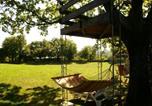 Location vacances Grèzes - Maison De Vacances - Issendolus-4