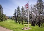 Location vacances Groveland - Pleasant View Retreat (01/180)-2