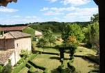 Location vacances Penne - Château de Mayragues-4