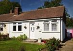 Location vacances Haverhill - Spurling Cottage-2