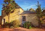 Location vacances Treize-Vents - La Mauriere - Puy du Fou-3