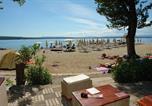 Location vacances Crikvenica - Apartment Mokos-3