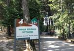 Location vacances Verín - Parque Biologico de Vinhais-1