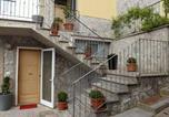 Location vacances Siena - La Dolce Vita-2