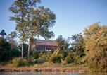 Location vacances  Zimbabwe - Victoria Falls River Lodge-3