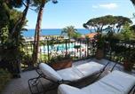 Location vacances Ligurie - La Casa di Anny-4