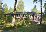 Location vacances Kibæk - Holiday home Lyngshuse-4