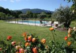 Location vacances Maubec - Le Moulin de Felix-4