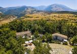 Location vacances Sulmona - Country House Case Catalano-3