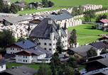 Location vacances Stuhlfelden - Lehnberg-2