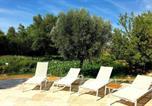 Location vacances Peynier - Propriété exceptionnelle à 25km d'Aix en Provence - 8 guests-4