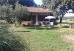 Location vacances Umag - Holiday Home Marijana-3