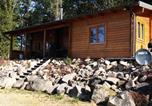 Location vacances  Creuse - Le Monteil-2