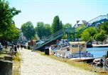 Location vacances Héric - L'Erdream-4