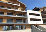 Location vacances Olang - Kronterrasse - Sonnendurchflutet-1