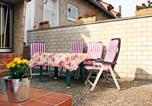 Location vacances Einbeck - Haus Am Walde-1