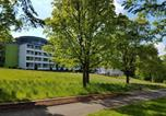 Hôtel Willingen (Upland) - Hotel Am Kurpark-3