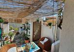 Location vacances Giulianova - La Dimora del Cont'Orto-2
