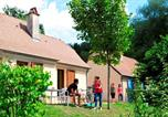 Camping Figeac - Domaine Du Surgie-4