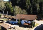 Location vacances Straubing - Ferienwohnung Andermann-1