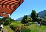 Location vacances Hermagor - Schullerhof-1