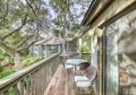 Location vacances Kiawah Island - 4522 Parkside Villa-2