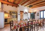 Location vacances Oliena - Villa Molimentu-3