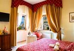 Hôtel Province de Frosinone - Hotel Il Cavalier D'Arpino-2