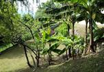 Location vacances Malgrate - Villa Amanda-3