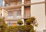 Location vacances Torre del Greco - Corallo home-1