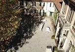 Location vacances Cremeno - La Casa nel Parco Lecco-2