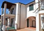 Location vacances Baunei - Appartamenti Supramonte-3