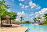 Hôtel Antilles néerlandaises - Dreams Curacao Resort, Spa & Casino-3