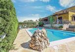 Location vacances Altavilla Milicia - Villa Clara-1