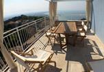 Location vacances Gabicce Mare - Casa Nina-3