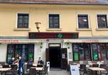 Location vacances Maribor - Patrick's Pub-2