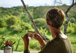 Location vacances  Zimbabwe - Ursula's Homestead-2