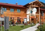 Location vacances Leutasch - Naturwirt-2