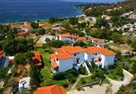 Location vacances Σκιαθος - Villa Xanthippi-2