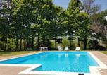 Location vacances Cagli - Casa del Gelso-1
