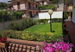 Location vacances Nicolosi - Casa Vacanze Volpe Dell'Etna-3