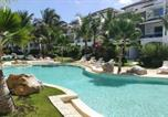 Location vacances Bayahibe - Viva el Caribe-1