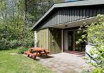 Location vacances Vildbjerg - Holiday home Vinderup Xii-3