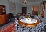 Location vacances Reszel - Apartamenty w Kamienicy-4