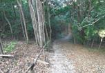 Location vacances Tibau do Sul - Linda Casa Familiar 02 Quartos com Piscina-2