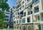 Location vacances Sam Roi Yot - Chelona huahin beachfront condominium-2