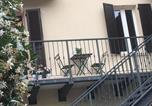 Location vacances Russi - Appartamento In Pieno Centro Storico-1