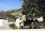 Location vacances Mossel Bay - Cross Court-3